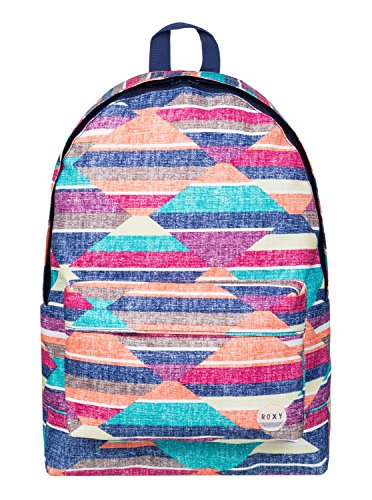 roxy-sugar-baby-backpack