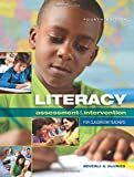 Literacy Assessment & Intervention for Classroom Teachers - Beverly Devries