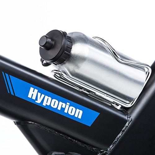 skandika  Hyperion Speedbike - 5