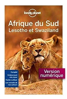 Afrique du Sud - 9ed (Guides de voyage)