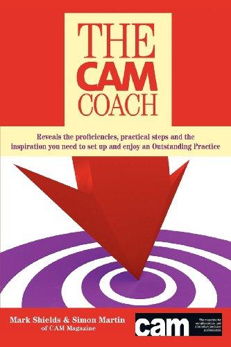 the-cam-coach