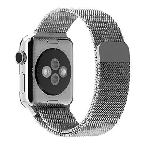 apple-watch-band-bestbuy-milanese-loop-38mm-edelstahlkette-armband-mit-magnetverschluss-verbesserter