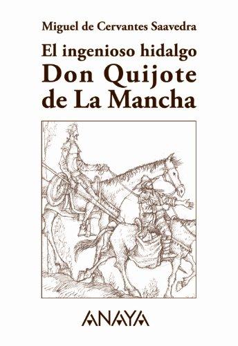 el-ingenioso-hidalgo-don-quijote-de-la-mancha-the-ingenious-hidalgo-don-quijote-de-la-mancha-cuentos