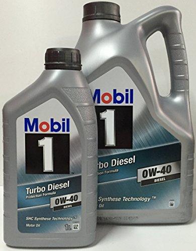mobil-1-turbo-diesel-0-w-40-6-lts-1-x-5-lts-1-x-1-lt-duo