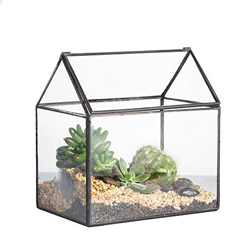 house-shape-close-glass-geometric-terrariumn-tabletop-succulent-plant-box-planter-moss-fern-with-swi