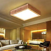 suchergebnis auf f r holzlampe decke. Black Bedroom Furniture Sets. Home Design Ideas
