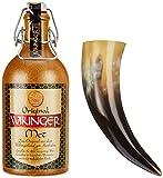 Mini-Geschenkpalette Wikinger