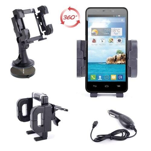 support-voiture-3-en-1-pour-telephone-portable-smartphone-bouygues-telecom-ultym-4-4g-ecran-hd-47-gr