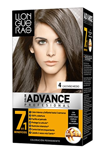 llongueras-llongueras-color-advance-hair-colour-4-medium-brown