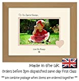 Grampa Photo Frame Special Grampa Love You Always - Best Reviews Guide