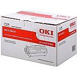 OKI MB 471 w (44574302) - original - Drum kit - - 25.000 Pages
