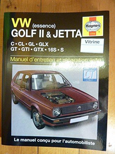 golf-ii-jetta-revue-technique-haynes-volkswagen