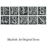 Songtexte von Peter Green - MacBeth: An Original Score