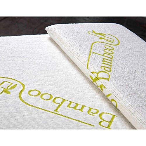 Materasso In Lattice Per Culla.Evergreenweb Materasso Lettino O Culla 70x140 In Lattice E