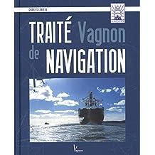 Traité Vagnon de la Navigation