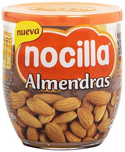 nocilla-almendras-crema-de-cacao-190-g
