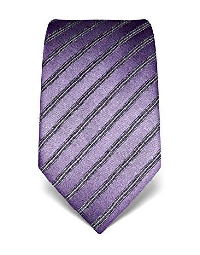 vb-tie-pure-silk-stripedpurple