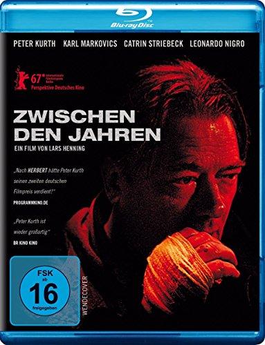 Zwischen den Jahren (Blu-ray)