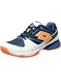 Lotto Esosphere Cly, Zapatillas de Tenis para Hombre