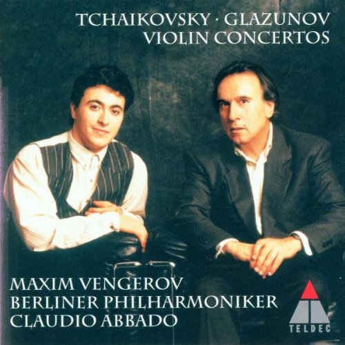 tchaikovski-glazunov-concertos-pour-violon