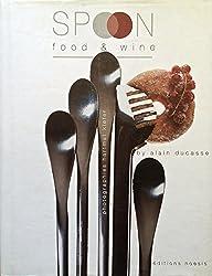 Spoon Food & Wine