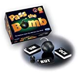 Enlarge toy image: Pass the Bomb - teenage children and family entertainment