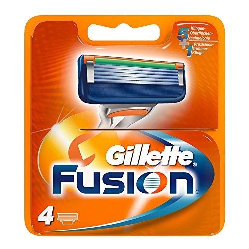 gillette-fusion-cuchillas-de-afeitar