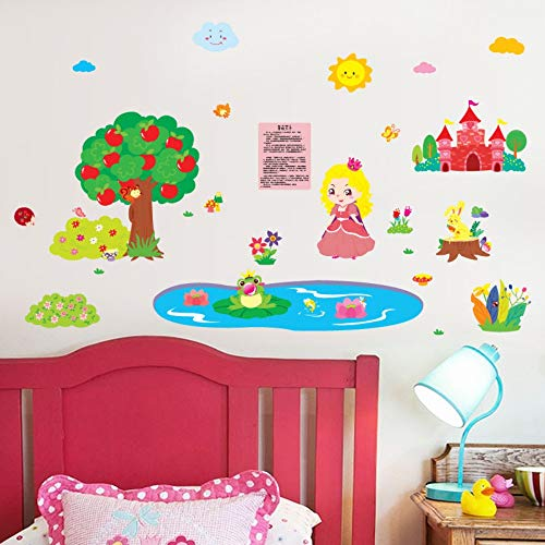 ant TV Hintergrund dekorative Wandaufkleber/abnehmbare Aufkleber / 50 * 70cm ()