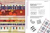 grafik design buecher - Vergleich von