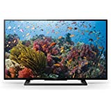 Sony 81.3 cm (32 inches) Bravia KLV-32R202F HD Ready LED TV (Black)