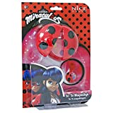 Nice – Miraculous – Ladybug Make Up Yo, 52009
