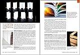 Grafik und Gestaltung: Design und Mediengesta...Vergleich