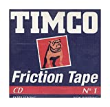 Friction Tape [Import allemand]