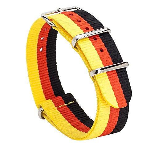 gemony-nato-armband-g10-premium-ballistic-nylon-uhrenbander-20mm-9-farben-erhltlich-austauschbare-uh