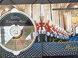 Klassische Momente - In königlicher Mission (CD in gebundenem Handbuch)
