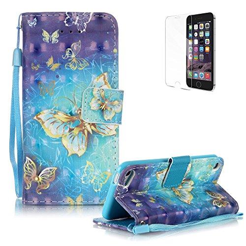 ipod-touch-5-custodia-in-pelle-cover-ipod-touch-6-portafoglio-funyye-elegante-fantastico-3d-disegno-