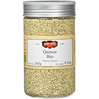 ERIC BUR Quinoa Bio 265 g