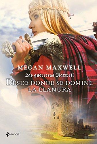 Desde donde se domine la llanura: 1 (Medieval / Highlander)