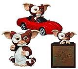 Gremlins Pull-Back Figuren, Set aus 3 Figuren