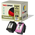 Pack de 2 XL TONER EXPERTE® Ca...