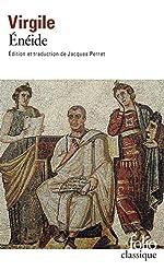 Énéide de Virgile