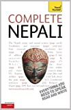 Teach Yourself. Complete Nepali (Ty Complete Courses)