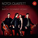 Piano Quartet in C Minor, Op. 20: Piano Quartet in C Minor, Op. 20: II. Scherzo - Trio