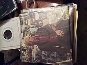 Hard Promises [Vinyl LP]