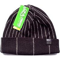 Bula Snow Sport Made in Canada Berretto Fry Beanie Black One Size