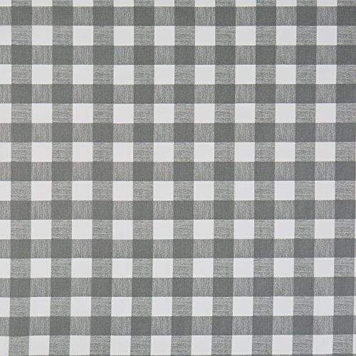 Vinylla - Manteles Individuales algodón Laminado