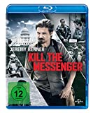 Kill the Messenger kostenlos online stream