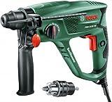 Bosch Professional 06033a9301