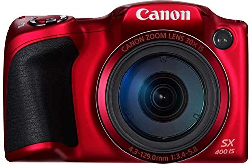 canon-powershot-sx400-16mp-bridge-camera-red