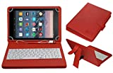 Best Amazon Friends Plays - Acm Usb Keyboard Case for Amazon Fire Tablet Review